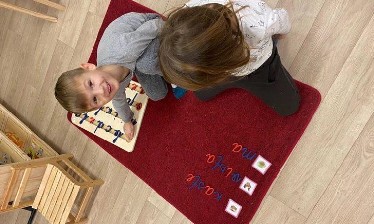 Montessori_pirmsskola_Pirmie_soļi_foto