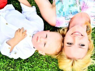 Montessori_pirmsskola_Pirmie_Soļi_foto1